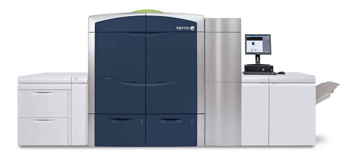 Xerox-800