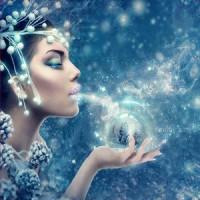 «Зимовий Кураж»