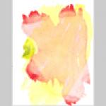 Абстрактні