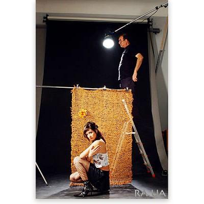 Аренда фотостудии – 100 грн в час